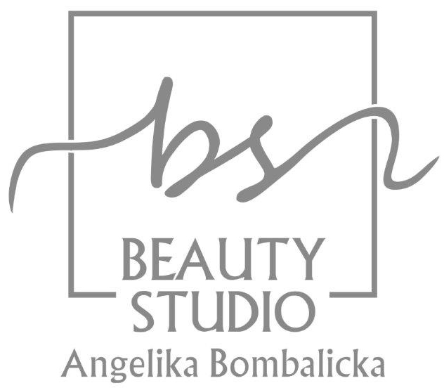 BS Beauty Studio Angelika Bombalicka